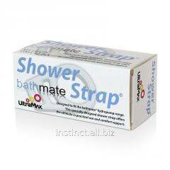 Belt for Bathmate shower