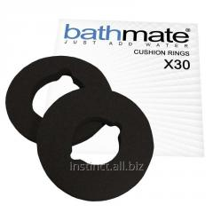 Comfort ring for Hydromax X30 hydropomp