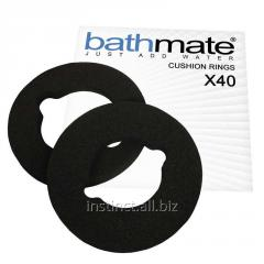 Comfort ring for Hydromax X40 hydropomp