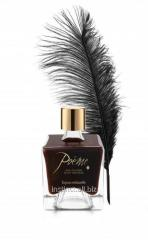 Color for a body of Poeme Dark Chocolate
