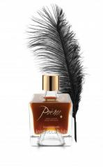 Color for a body of Poeme Butter Caramel