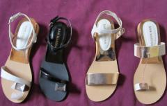 Обувь для женщин San Marina