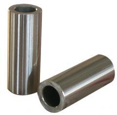 Finger piston Muscovite 412 / (412-1004020)