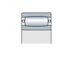 Подшипник тороидальный роликовый однорядный CARB