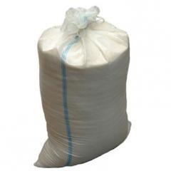 Мешки мусорные,мешки б/у, услуги грузчиков,