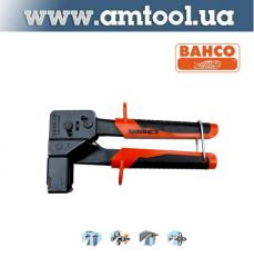 Инструмент для металлических распорных анкеров