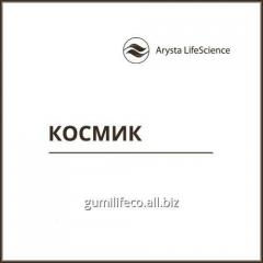 Гербицид Космик (Arysta Life Science)