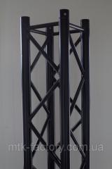 Ферма 4L50/3 Black для сценического оборудования