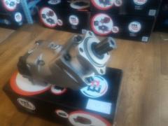 Aksialno piston pump of 105 l