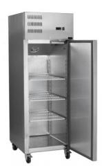 Шкаф низкотемпературный Tefcold, G-Line AUF68ST,