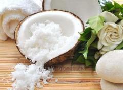Масло Кокоса не рафинированное Таиланд