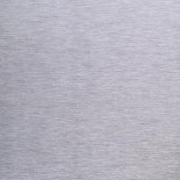 Лист нержавеющий технический AISI 430 (шлифованный, зеркало, декор матовый)