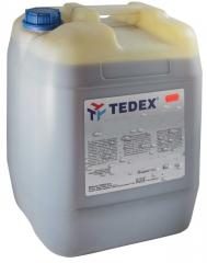 Гидравлически-трансмиссионное масло TEDEX AGRA
