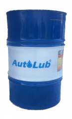 Масло моторное AutoLub Expert S Synth 10W-40 API