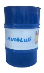 Масло моторное AutoLub Moto 4T S Synth 10W-40 API