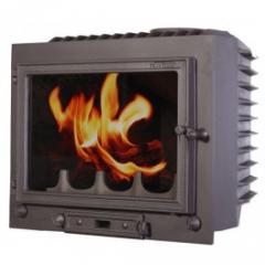 Каминная кассета Tarnava Universal Comfort, 14 кВт