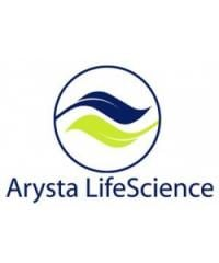 Инсектицид Версар КЕ (Arysta Life Science)