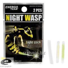 Glowworm of ET Night Wasp 2 of piece 4,5kh39mm