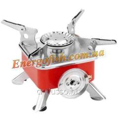 "Gas stove Vita portable GP-0005 ""Wind"
