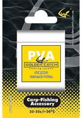 Нить PVA GC 2 сплетения 50м