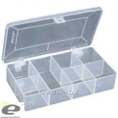 Коробка ЕТ (13,5х7,5х 2,7 см)
