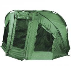 Tent of JAF Rafale 1-man 506 (2,10kh2,50m; 5000