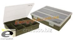 Коробка Carp Expert 100 (30х 23х 5,5см)