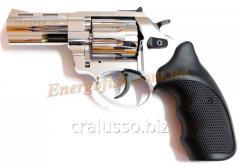 Flaubert Trooper 3,0 S's revolver alpax a