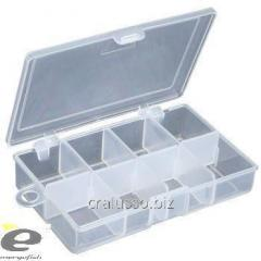 Коробка ЕТ 99-157