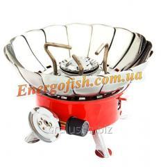 Gas stove Vita portable GP-0003