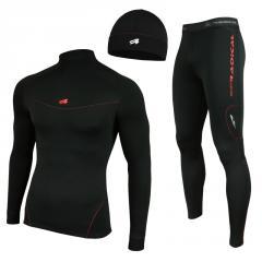 Женский спортивный костюм для бега Radical Raptor