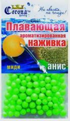 Bait the floating flavored Corona (midi) Anisee