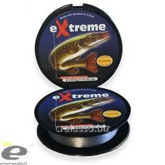 Scaffold of Extreme Extra Soft 0,50mm 150m