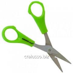 Ножницы ET для лески большие