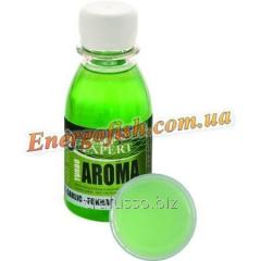 Дип Turbo Aroma Carp Expert 120ml Garlic чеснок