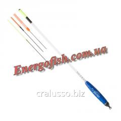 Float of Cralusso Helio Waggler 25.0g