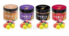 Бойли The One Gold Pop-Up 60g