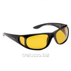 Eyelevel glasses polarizing Stalker-2 Yellow