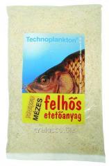Облачная смесь Technoplankton 1kg Honey мед