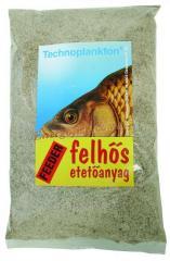 Облачная смесь Technoplankton 1kg Feeder Feeder