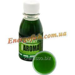 Дип Turbo Aroma Carp Expert 120ml Amur амур