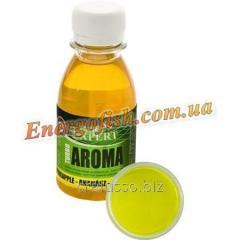 Дип Turbo Aroma Carp Expert 120ml Pineapple Ананас