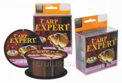 Scaffold of Carp Expert UV 0,20mm 300 of m