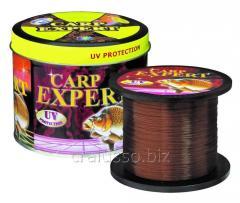 Scaffold of Carp Expert UV 0,35mm 1000 of m