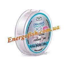 Scaffold povodochny Cralusso Prestige Fluorocarbon