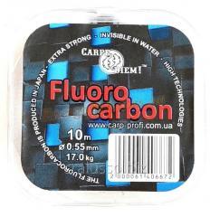 Flyuorokarbon Carpe Diem 10 of m 0,55mm