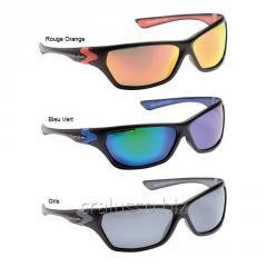Eyelevel glasses polarizing Breakwater Black