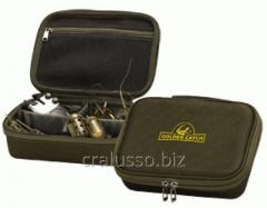 Bag for GC accessories average