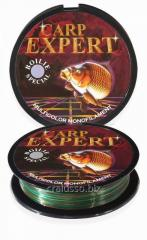 Scaffold of Carp Expert Multicolor Boilie Special