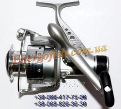 Катушка CTR 40А (шпуля металл+графит) 1 подшипник